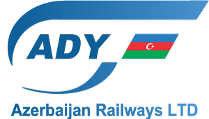 Azerbaijan Railways LTD